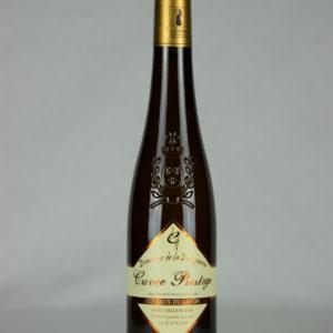 Coteaux du Layon : Cuvée Prestige