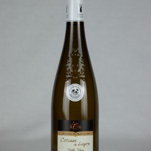 Coteaux du Layon : Vieilles Vignes