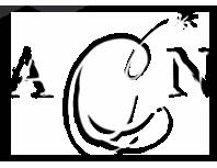 logo domaine de la Ducquerie