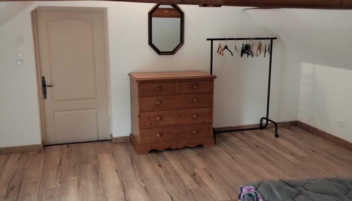 new chambre 2